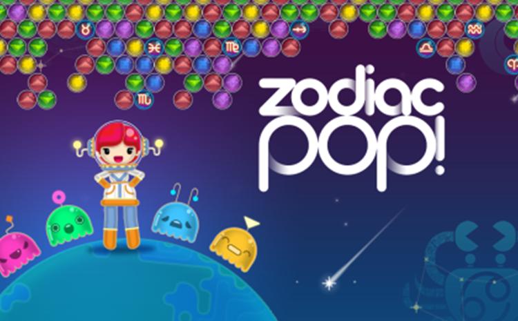 Zodiac Pop