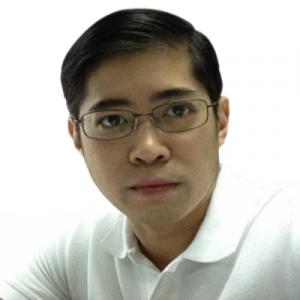 Andro Baluyut