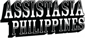 Assistasia Philippines, Inc.