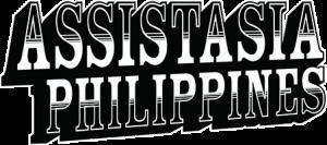 Assistasia Philippines, Inc.