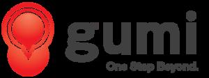 Gumi Asia PTE LTD.