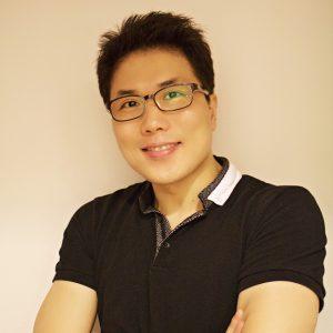 Jun Hyun Kim