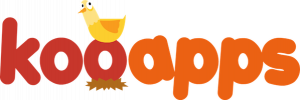 KOOAPPS PHILIPPINES CORP.