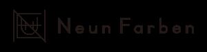 Neun Farben Corporation