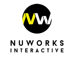 NUWORKS INTERACTIVE LABS, INC.