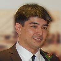 Paolo Jalbuena