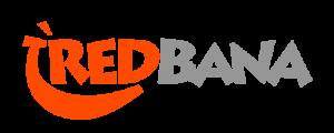 Redbana Philippines Corporation