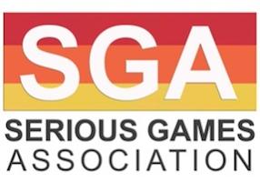 SERIOUS GAMES ASSOCIATION