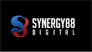 Synergy88 Digital