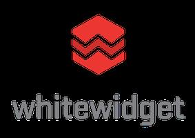 White Widget LTD.