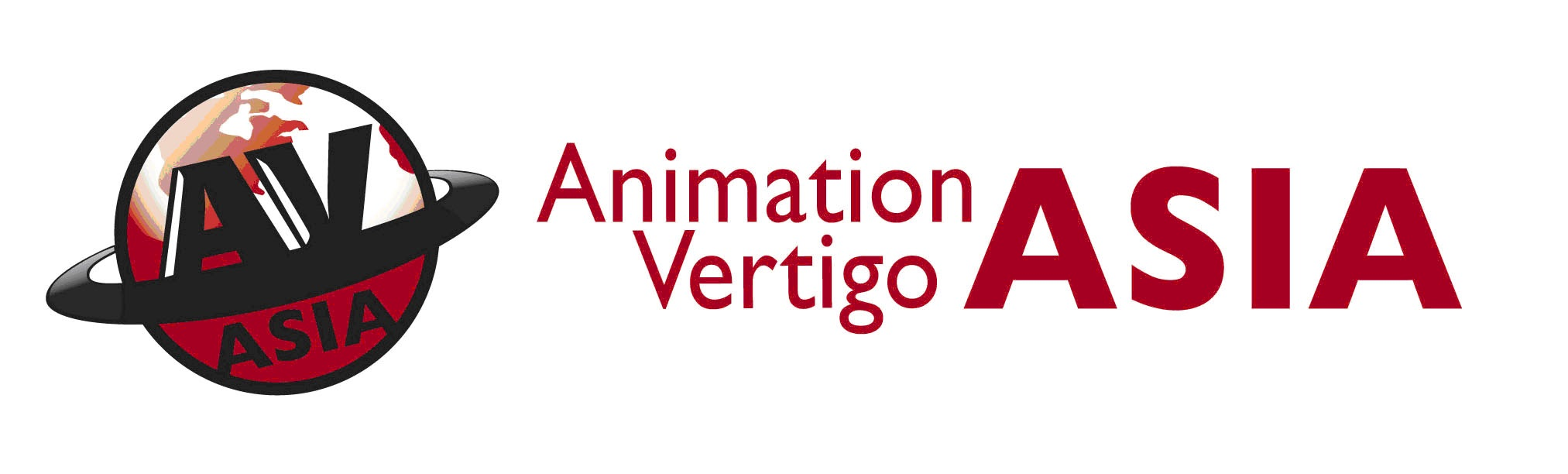 Animation Vertigo Asia, Inc.