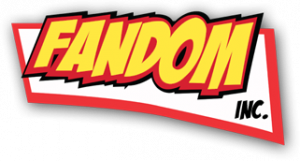 Fandom Inc.