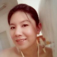 Ria Lu