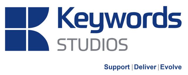 Keywords Studios, Inc.