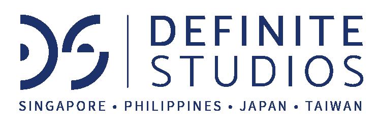 Definite Studios